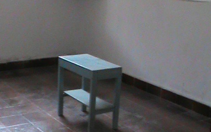 Foto de casa en venta en, la carolina, cuernavaca, morelos, 1136663 no 10