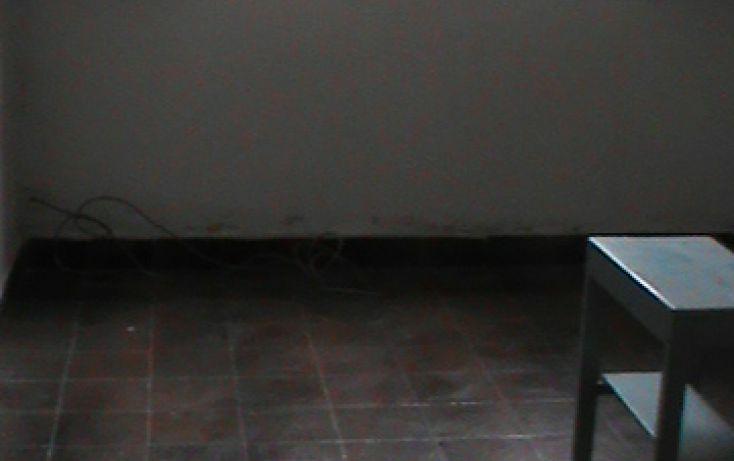 Foto de casa en venta en, la carolina, cuernavaca, morelos, 1136663 no 11