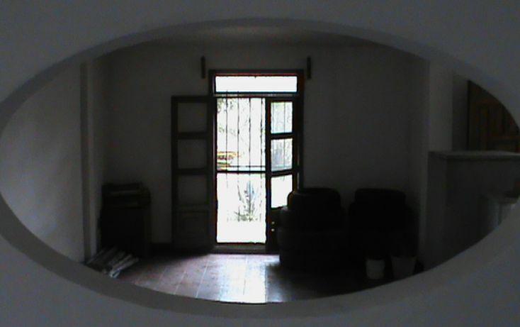 Foto de casa en venta en, la carolina, cuernavaca, morelos, 1136663 no 12