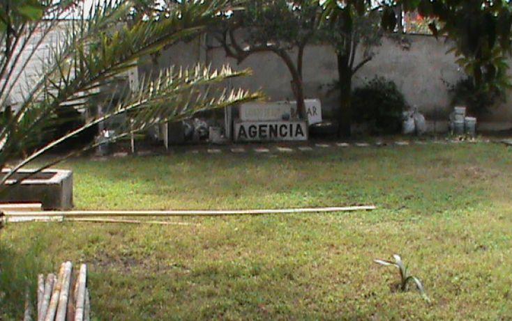 Foto de casa en venta en, la carolina, cuernavaca, morelos, 1136663 no 13