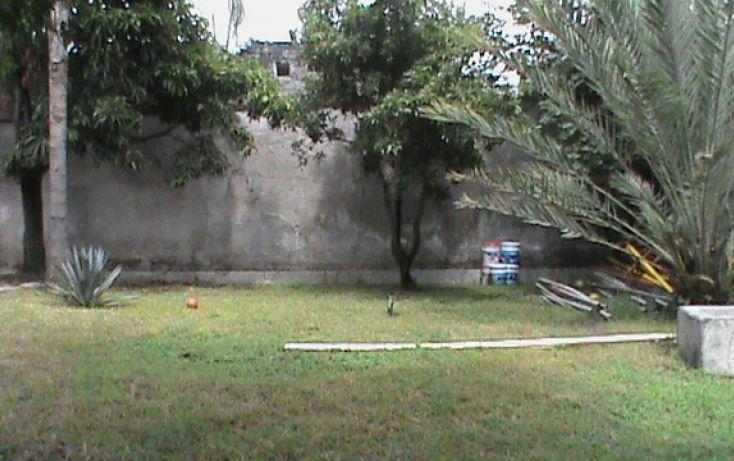 Foto de casa en venta en, la carolina, cuernavaca, morelos, 1136663 no 14