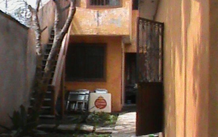 Foto de casa en venta en, la carolina, cuernavaca, morelos, 1136663 no 15