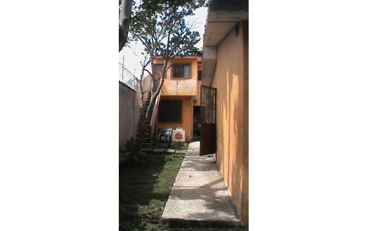 Foto de casa en venta en  , la carolina, cuernavaca, morelos, 1136663 No. 15