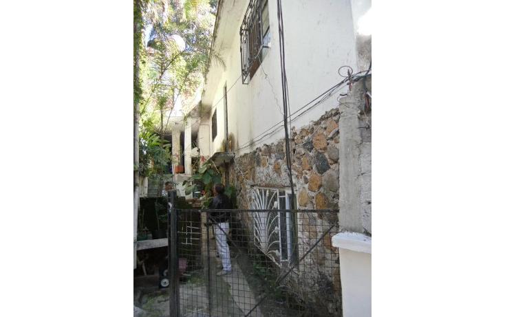 Foto de edificio en venta en  , la carolina, cuernavaca, morelos, 1200329 No. 01