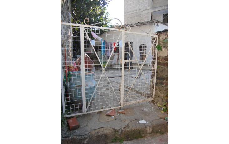 Foto de edificio en venta en  , la carolina, cuernavaca, morelos, 1200329 No. 03