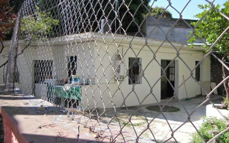 Foto de edificio en venta en  , la carolina, cuernavaca, morelos, 1200329 No. 06