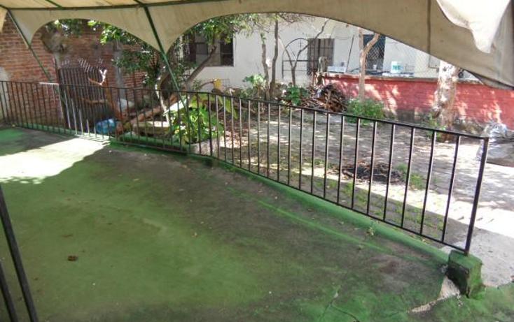 Foto de edificio en venta en  , la carolina, cuernavaca, morelos, 1200329 No. 08