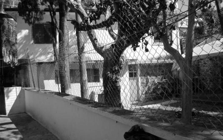 Foto de edificio en venta en  , la carolina, cuernavaca, morelos, 1200329 No. 13