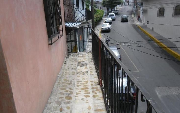 Foto de local en venta en  , la carolina, cuernavaca, morelos, 1251439 No. 01