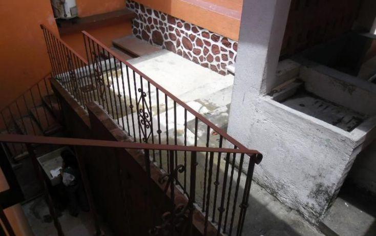 Foto de local en venta en, la carolina, cuernavaca, morelos, 1251439 no 02