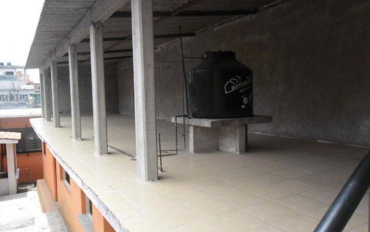 Foto de local en venta en, la carolina, cuernavaca, morelos, 1251439 no 03