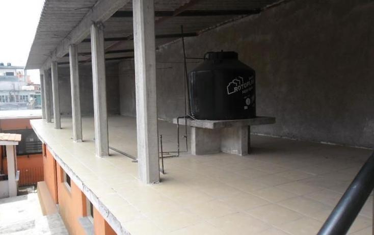 Foto de local en venta en  , la carolina, cuernavaca, morelos, 1251439 No. 03
