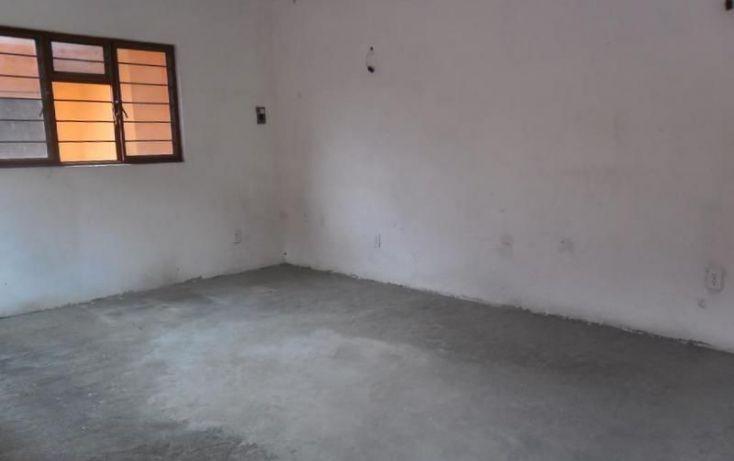 Foto de local en venta en, la carolina, cuernavaca, morelos, 1251439 no 04