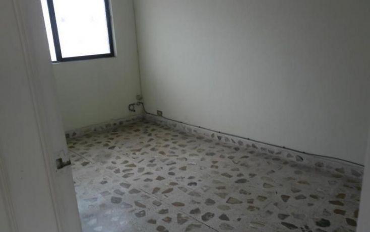 Foto de local en venta en, la carolina, cuernavaca, morelos, 1251439 no 07