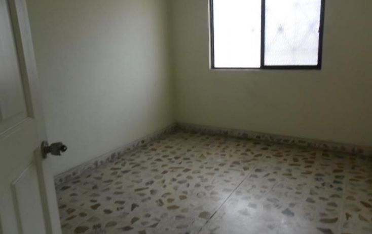 Foto de local en venta en, la carolina, cuernavaca, morelos, 1251439 no 09