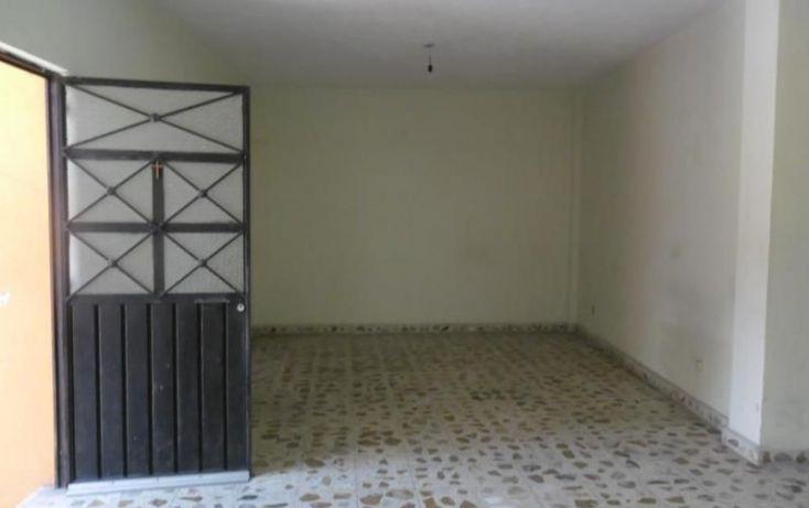 Foto de local en venta en, la carolina, cuernavaca, morelos, 1251439 no 12
