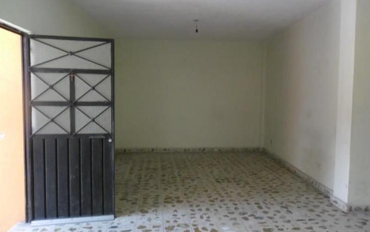 Foto de local en venta en  , la carolina, cuernavaca, morelos, 1251439 No. 12