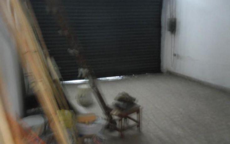 Foto de local en venta en, la carolina, cuernavaca, morelos, 1251439 no 14