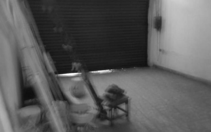 Foto de local en venta en  , la carolina, cuernavaca, morelos, 1251439 No. 14