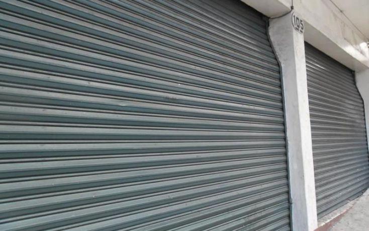 Foto de local en venta en, la carolina, cuernavaca, morelos, 1251439 no 16