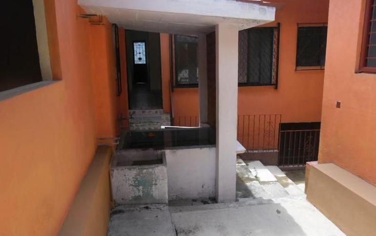 Foto de local en venta en  , la carolina, cuernavaca, morelos, 1251439 No. 18