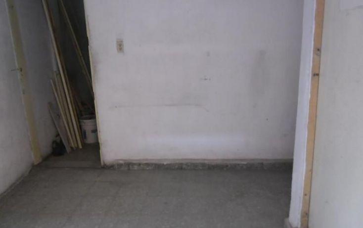 Foto de local en venta en, la carolina, cuernavaca, morelos, 1251439 no 19