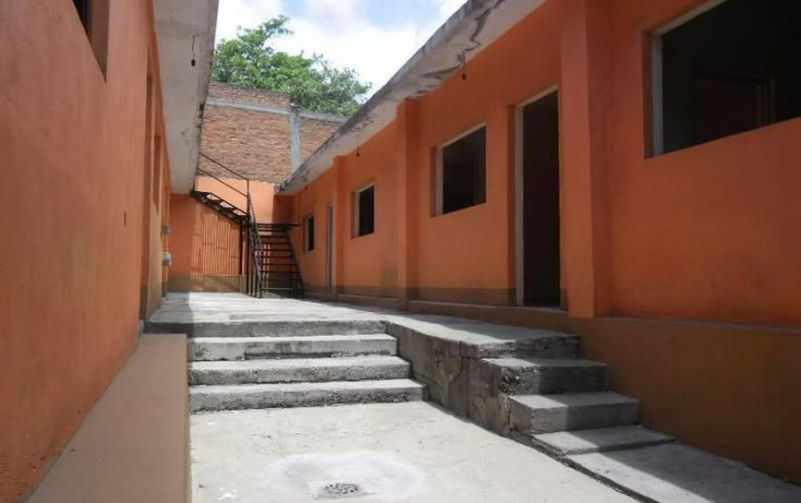 Foto de local en venta en, la carolina, cuernavaca, morelos, 1251439 no 20