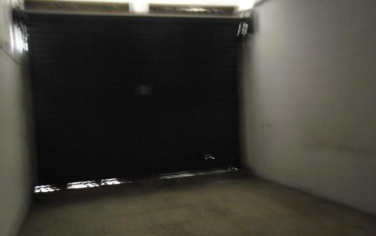 Foto de local en venta en  , la carolina, cuernavaca, morelos, 1251439 No. 21