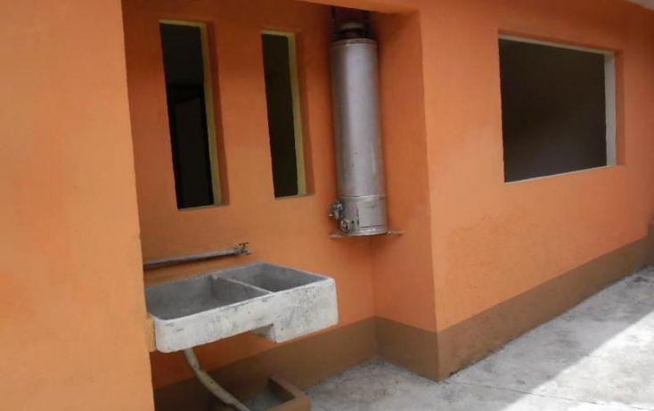 Foto de local en venta en, la carolina, cuernavaca, morelos, 1251439 no 22