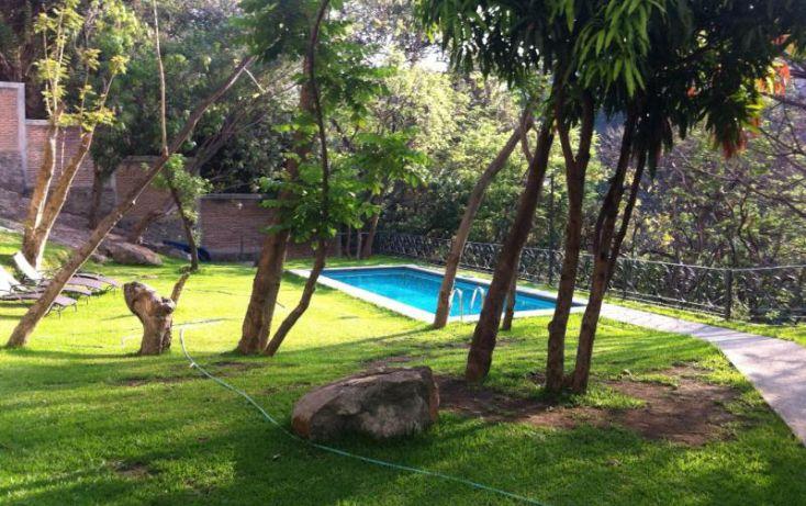 Foto de departamento en venta en, la carolina, cuernavaca, morelos, 1439627 no 07