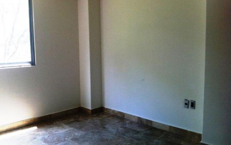 Foto de departamento en venta en, la carolina, cuernavaca, morelos, 1439627 no 10