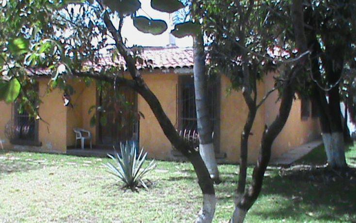 Foto de casa en renta en, la carolina, cuernavaca, morelos, 1563258 no 02