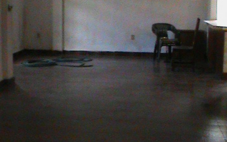 Foto de casa en renta en, la carolina, cuernavaca, morelos, 1563258 no 05