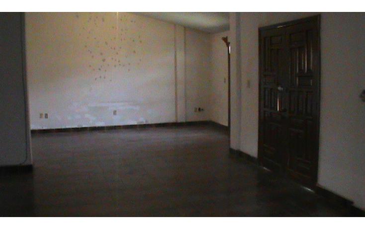 Foto de casa en renta en  , la carolina, cuernavaca, morelos, 1563258 No. 07