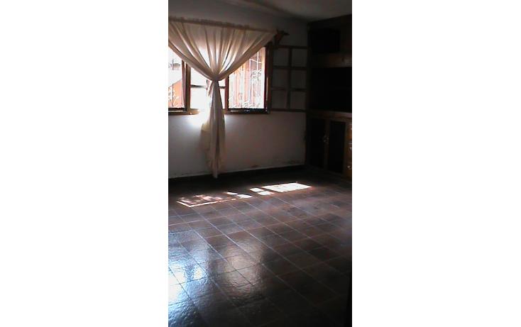 Foto de casa en renta en  , la carolina, cuernavaca, morelos, 1563258 No. 08