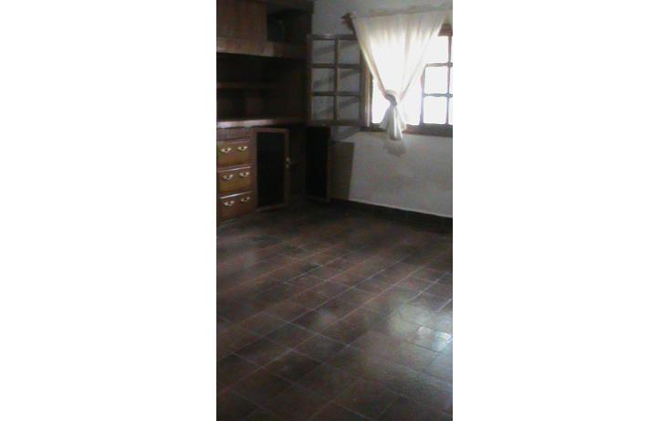 Foto de casa en renta en  , la carolina, cuernavaca, morelos, 1563258 No. 09