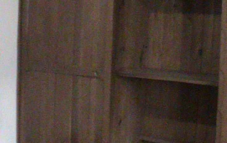 Foto de casa en renta en, la carolina, cuernavaca, morelos, 1563258 no 11