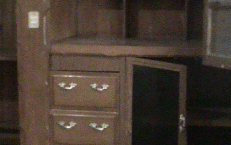 Foto de casa en renta en, la carolina, cuernavaca, morelos, 1563258 no 12