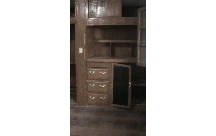 Foto de casa en renta en  , la carolina, cuernavaca, morelos, 1563258 No. 12