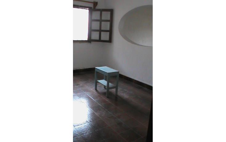 Foto de casa en renta en  , la carolina, cuernavaca, morelos, 1563258 No. 13