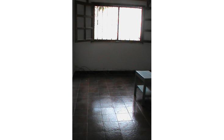 Foto de casa en renta en  , la carolina, cuernavaca, morelos, 1563258 No. 15