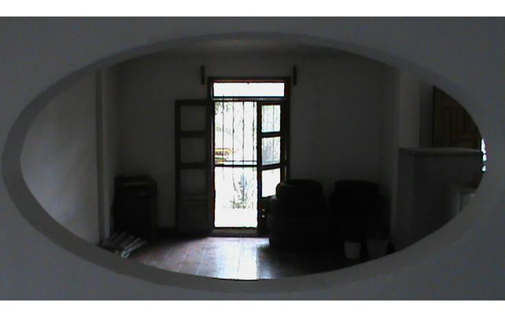 Foto de casa en renta en  , la carolina, cuernavaca, morelos, 1563258 No. 16