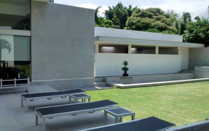 Foto de casa en venta en, la carolina, cuernavaca, morelos, 1703062 no 05