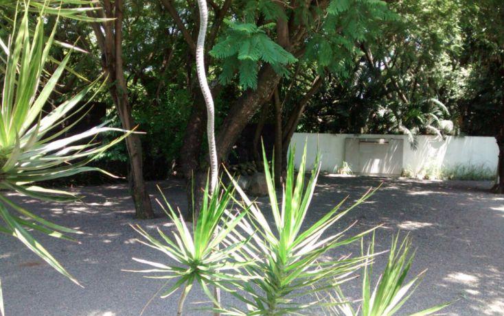 Foto de casa en venta en, la carolina, cuernavaca, morelos, 1703062 no 06