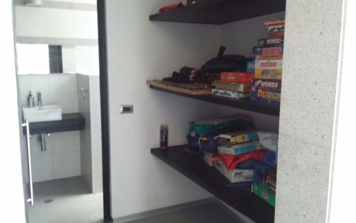Foto de casa en venta en, la carolina, cuernavaca, morelos, 1703062 no 30
