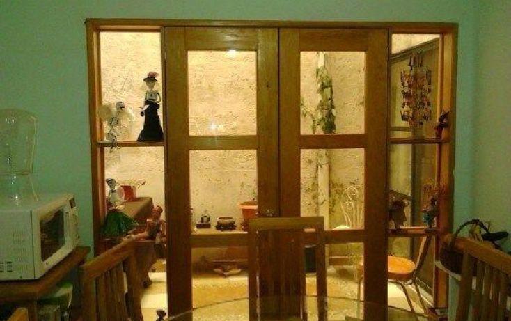 Foto de casa en venta en, la carolina, cuernavaca, morelos, 1949958 no 11