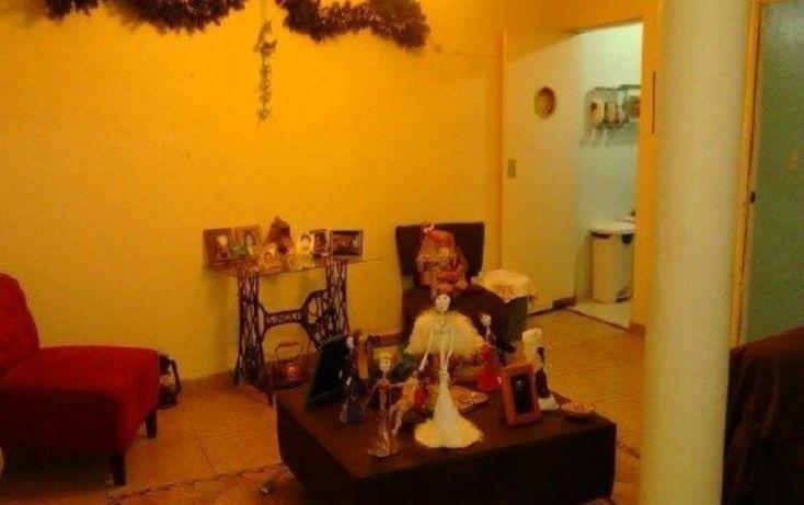 Foto de casa en venta en , la carolina, cuernavaca, morelos, 1979888 no 02