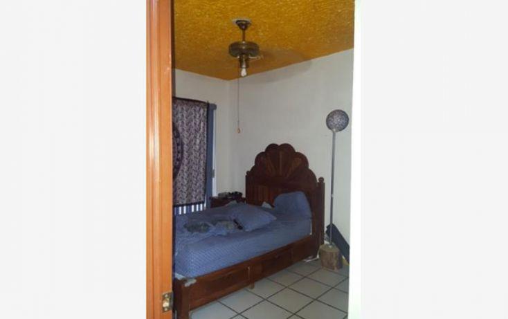 Foto de departamento en venta en, la carolina, cuernavaca, morelos, 2030094 no 02