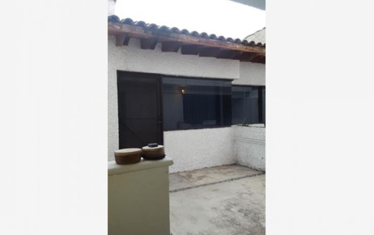 Foto de departamento en venta en, la carolina, cuernavaca, morelos, 2030094 no 13