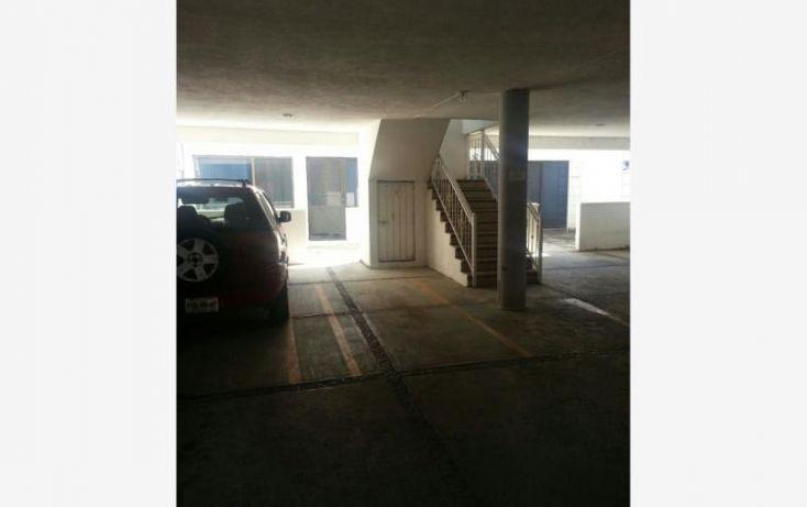 Foto de departamento en venta en, la carolina, cuernavaca, morelos, 2030094 no 18